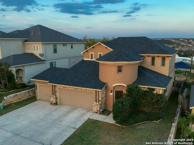 23514 Woodlawn Ridge, San Antonio, TX 78259 (MLS #1374628) :: Tom White Group