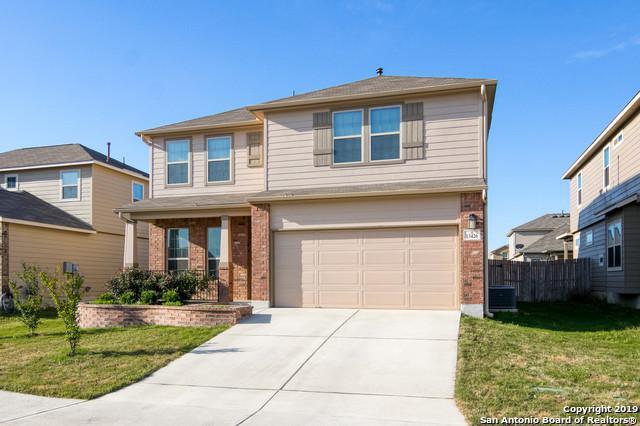 13426 Canyon Mdw, San Antonio, TX 78254 (MLS #1374736) :: Alexis Weigand Real Estate Group