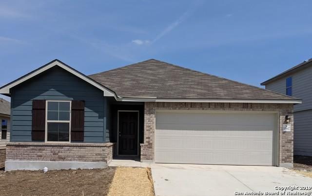 10647 Pablo Way, San Antonio, TX 78109 (MLS #1374812) :: Erin Caraway Group