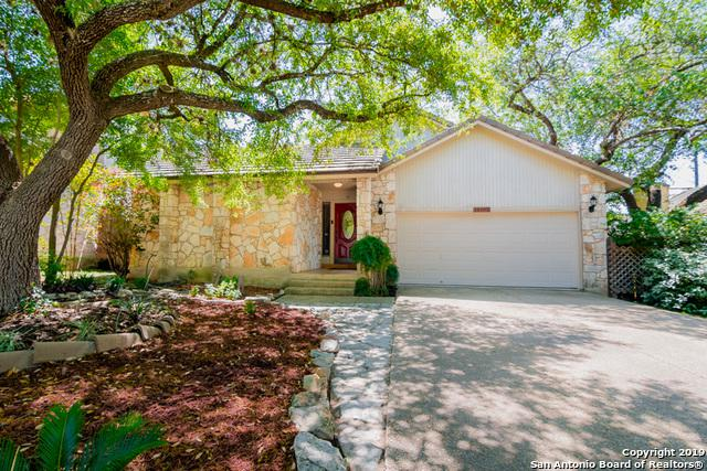 15102 Forest Country St, San Antonio, TX 78232 (MLS #1374836) :: Erin Caraway Group
