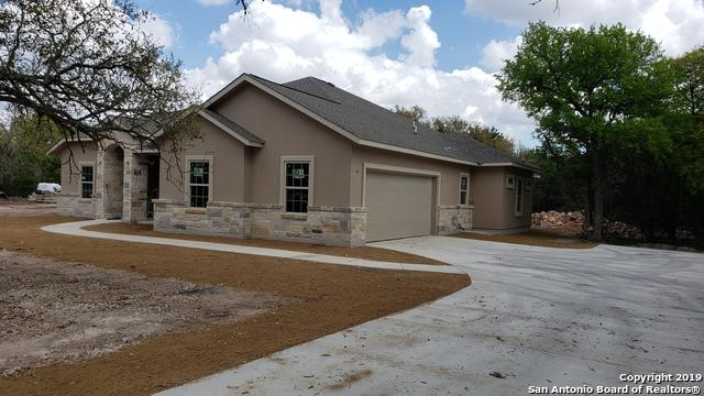 6124 Spring Branch Rd, Spring Branch, TX 78070 (MLS #1374926) :: Alexis Weigand Real Estate Group