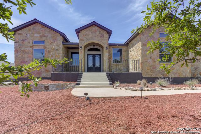 5727 Copper Forest, New Braunfels, TX 78132 (MLS #1374961) :: Berkshire Hathaway HomeServices Don Johnson, REALTORS®