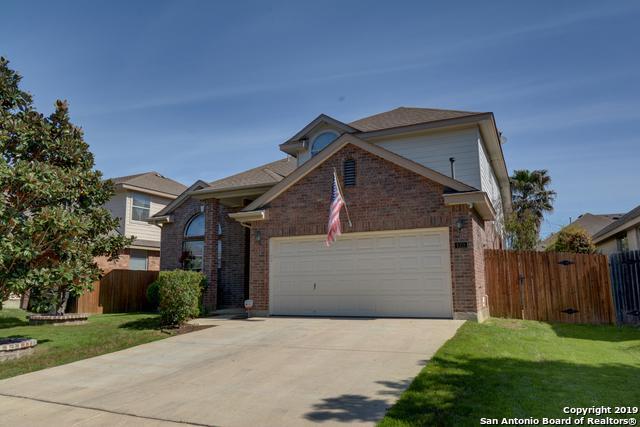 8315 Piney Wood Run, San Antonio, TX 78255 (MLS #1374975) :: Alexis Weigand Real Estate Group