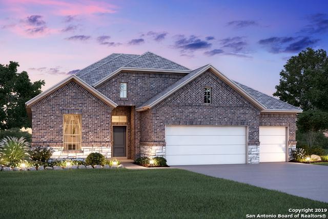 1525 Bethany, San Antonio, TX 78245 (MLS #1375056) :: Alexis Weigand Real Estate Group