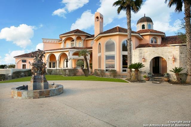 105 S Warbler Way, San Antonio, TX 78231 (MLS #1375097) :: Alexis Weigand Real Estate Group