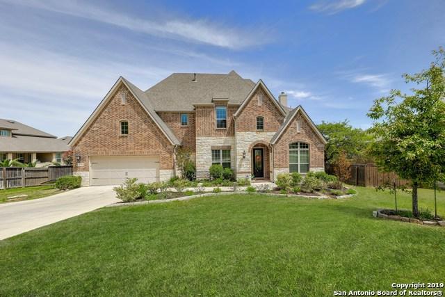 28718 Hidden Gate, Boerne, TX 78015 (MLS #1375124) :: Tom White Group