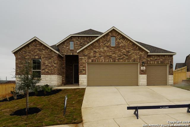 13706 Aria Cove, San Antonio, TX 78245 (MLS #1375125) :: The Castillo Group