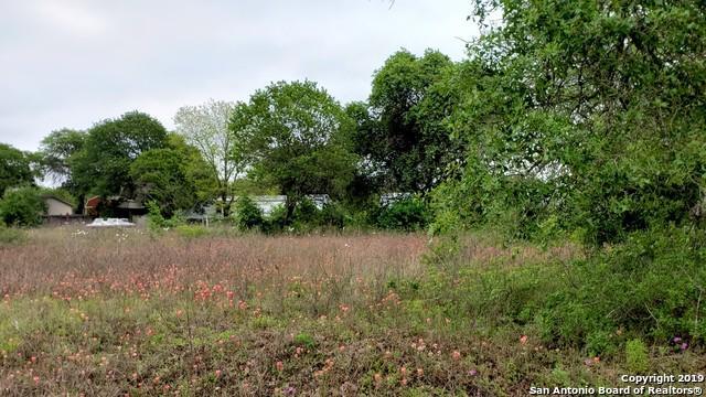 22814 Hickory Shadow, Elmendorf, TX 78112 (MLS #1375133) :: Exquisite Properties, LLC