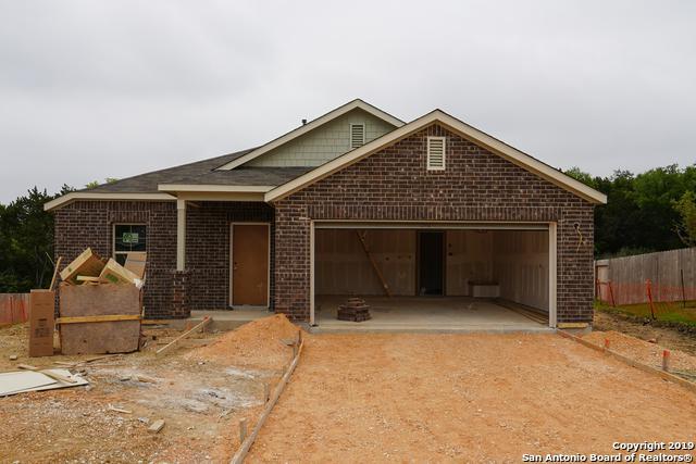6118 Rio Olmos Pass, San Antonio, TX 78247 (MLS #1375139) :: Alexis Weigand Real Estate Group