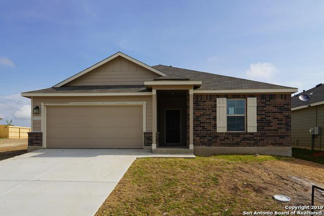 10567 Pablo Way, San Antonio, TX 78109 (MLS #1375157) :: Erin Caraway Group