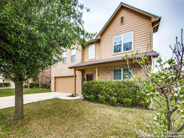 13407 Biltmore Lakes, Live Oak, TX 78233 (MLS #1375176) :: Alexis Weigand Real Estate Group