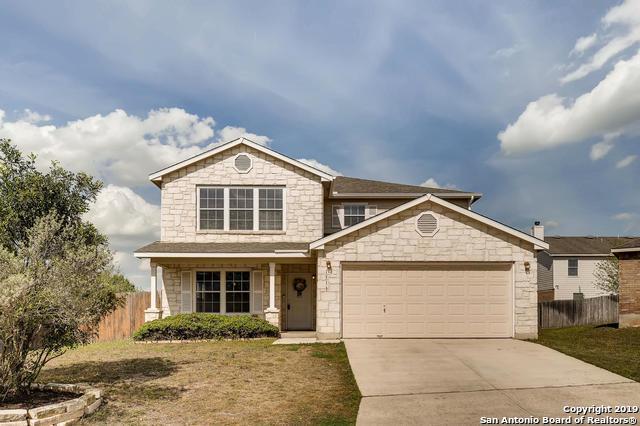 1511 Golden Wing, San Antonio, TX 78260 (MLS #1375182) :: ForSaleSanAntonioHomes.com