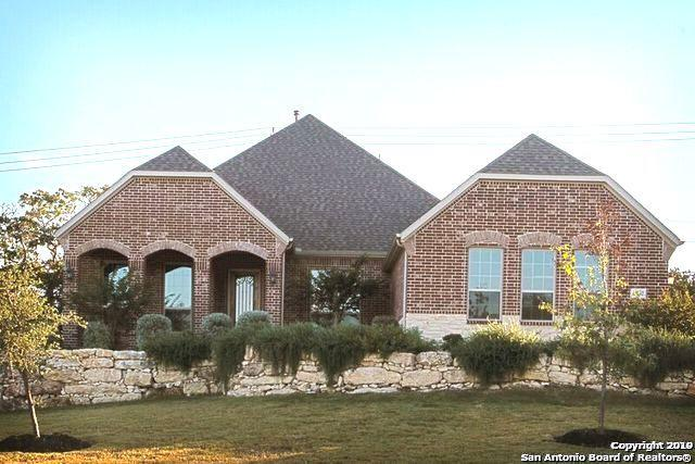 27702 San Marguerite, San Antonio, TX 78260 (MLS #1375191) :: Alexis Weigand Real Estate Group
