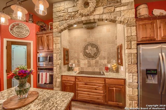 104 Copper Ridge Dr, La Vernia, TX 78121 (MLS #1375254) :: Alexis Weigand Real Estate Group
