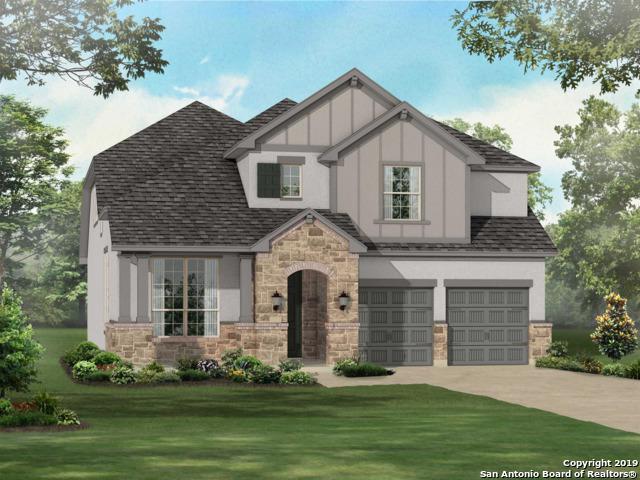 23030 Evangeline, San Antonio, TX 78258 (MLS #1375257) :: BHGRE HomeCity