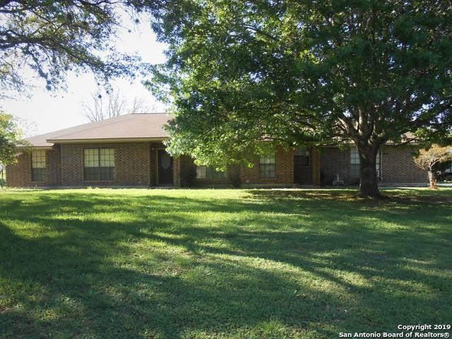 107 Indian Blanket St, Cibolo, TX 78108 (MLS #1375280) :: Alexis Weigand Real Estate Group