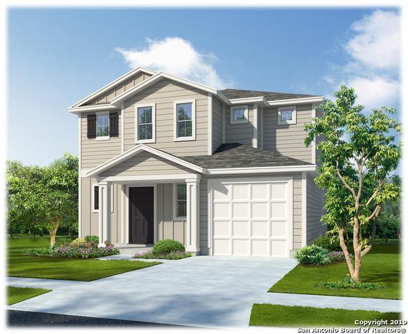 5951 Kendall Cove, San Antonio, TX 78244 (MLS #1375326) :: Erin Caraway Group