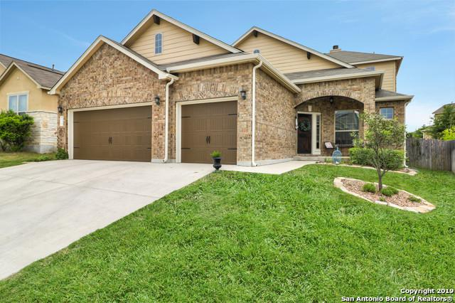 1136 Pelican Pl, New Braunfels, TX 78130 (MLS #1375369) :: Tom White Group