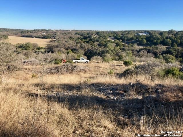 217 Windridge Dr, Boerne, TX 78006 (MLS #1375560) :: The Mullen Group   RE/MAX Access