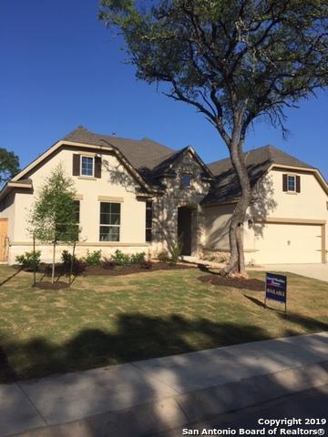 17710 Horseman Rd, San Antonio, TX 78257 (MLS #1375563) :: Berkshire Hathaway HomeServices Don Johnson, REALTORS®