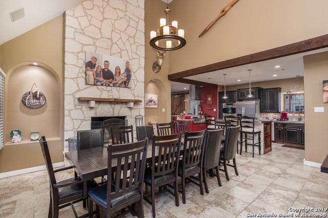 474 Oil Well Rd, Pipe Creek, TX 78063 (MLS #1375577) :: Exquisite Properties, LLC