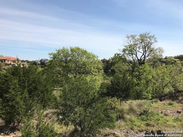 LOT 140 Preston Trl, Boerne, TX 78006 (MLS #1375581) :: Berkshire Hathaway HomeServices Don Johnson, REALTORS®