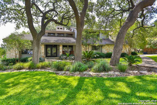 29328 Duberry Ridge, Fair Oaks Ranch, TX 78015 (MLS #1375592) :: Exquisite Properties, LLC