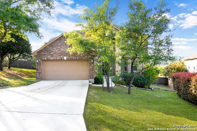 6903 Washita Way, San Antonio, TX 78256 (MLS #1375627) :: BHGRE HomeCity