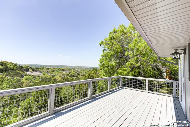 487 Twilight Dr, Canyon Lake, TX 78133 (MLS #1375642) :: Alexis Weigand Real Estate Group