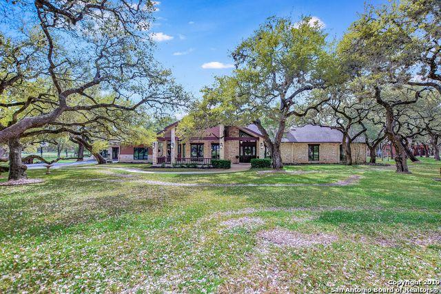 121 N Someday Dr, Boerne, TX 78006 (MLS #1375677) :: Alexis Weigand Real Estate Group