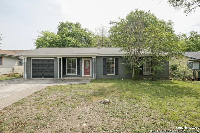 6714 Pear Tree, San Antonio, TX 78218 (MLS #1375707) :: ForSaleSanAntonioHomes.com