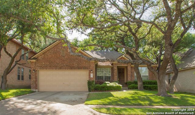 7 Bedford Oaks, San Antonio, TX 78254 (MLS #1375820) :: ForSaleSanAntonioHomes.com