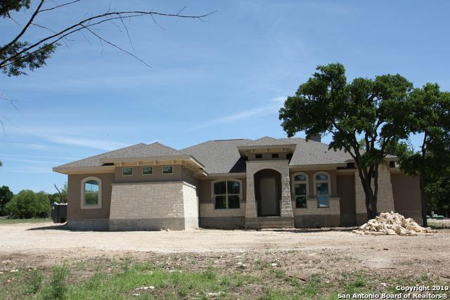 322 Rittimann Rd, Spring Branch, TX 78070 (MLS #1375834) :: Tom White Group