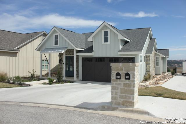 1048 Creswell Ln, Kerrville, TX 78028 (MLS #1375899) :: Tom White Group