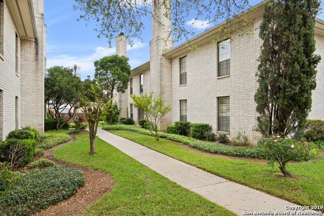 2611 Eisenhauer Rd #1403, San Antonio, TX 78209 (MLS #1375946) :: Reyes Signature Properties