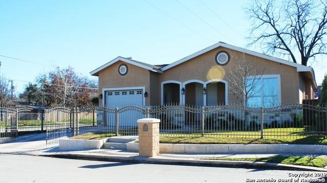 1002 King Ave, San Antonio, TX 78211 (MLS #1375949) :: ForSaleSanAntonioHomes.com