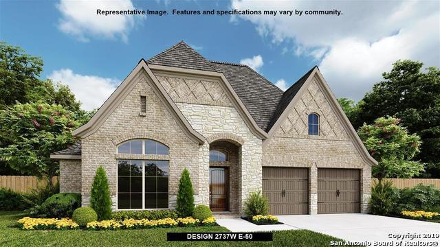 9727 Kremmen Place, Boerne, TX 78006 (MLS #1376013) :: Exquisite Properties, LLC