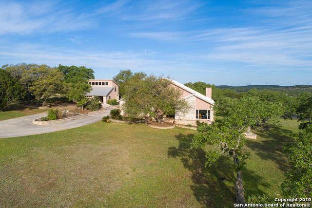 900/932 Ridge Creek Ln, Bulverde, TX 78163 (MLS #1376019) :: BHGRE HomeCity