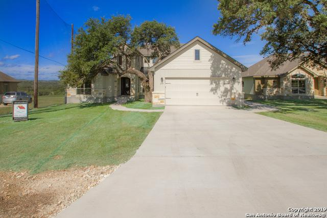 219 Hiram Cook, Blanco, TX 78606 (MLS #1376059) :: Alexis Weigand Real Estate Group