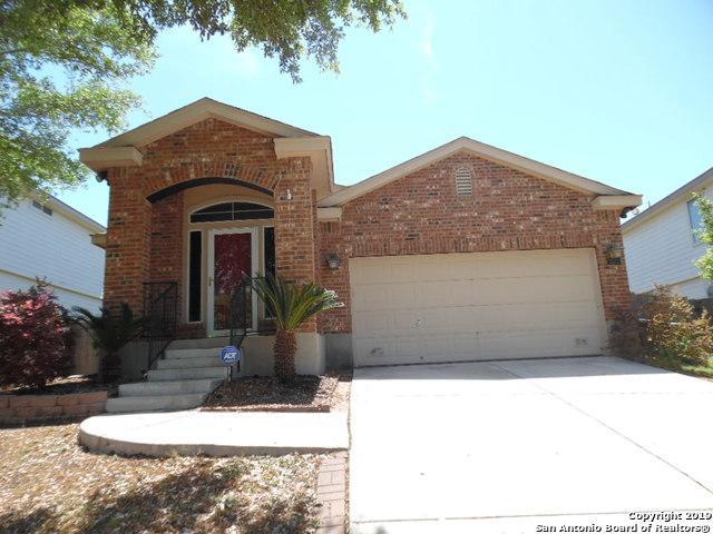 7402 Canopus Bow, San Antonio, TX 78252 (MLS #1376085) :: ForSaleSanAntonioHomes.com