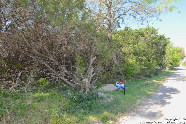 LT 16-21 SPUR Spur, Lakehills, TX 78063 (MLS #1376107) :: Erin Caraway Group