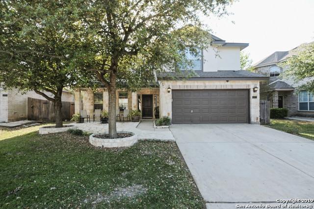 24711 Wine Rose Path, San Antonio, TX 78255 (MLS #1376121) :: Alexis Weigand Real Estate Group
