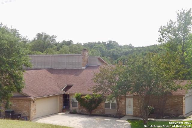28 Oak Villa Rd D2, Canyon Lake, TX 78133 (MLS #1376177) :: Vivid Realty