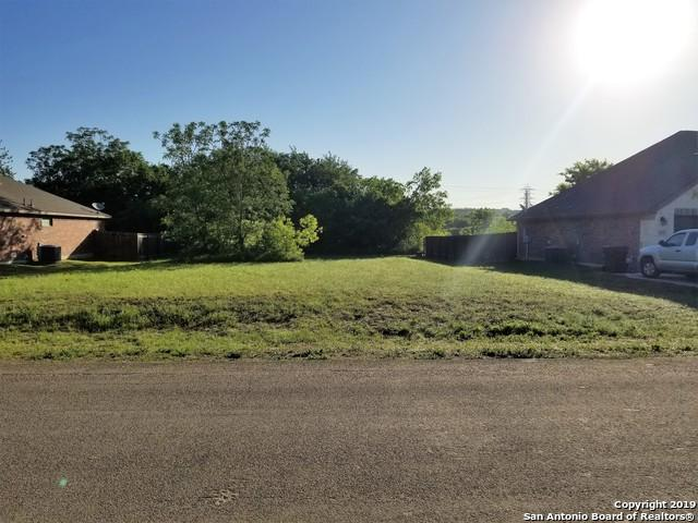 15616 Hill Ln, Selma, TX 78154 (MLS #1376193) :: Alexis Weigand Real Estate Group