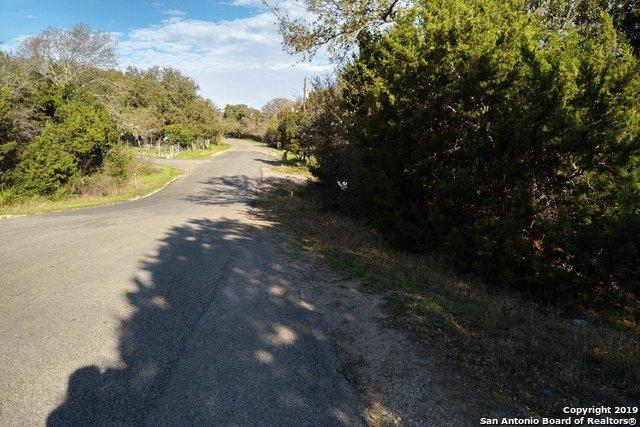 4542 Sir Arthur Way, Canyon Lake, TX 78133 (MLS #1376211) :: Vivid Realty