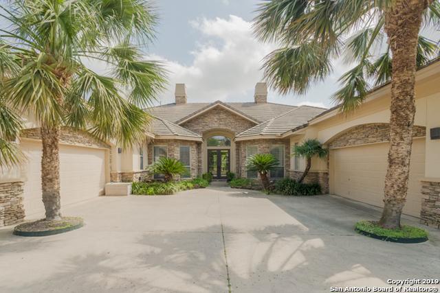 24626 Bogey Ridge, San Antonio, TX 78260 (MLS #1376216) :: ForSaleSanAntonioHomes.com