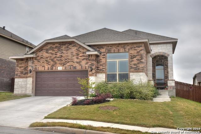 11226 Butterfly Bush, San Antonio, TX 78245 (MLS #1376234) :: The Mullen Group | RE/MAX Access