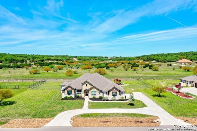 1987 Incrociato, New Braunfels, TX 78132 (MLS #1376253) :: Erin Caraway Group