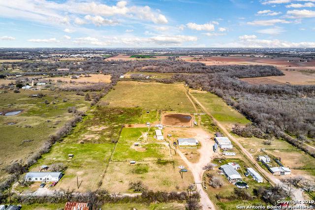 5144 Cibolo Way, Marion, TX 78124 (MLS #1376319) :: Exquisite Properties, LLC