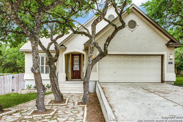 2107 Pipestone Dr, San Antonio, TX 78232 (MLS #1376324) :: Alexis Weigand Real Estate Group